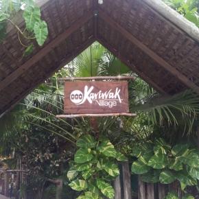 KARIWAK VILLAGE RESTAURANT (Crown Point,Tobago)