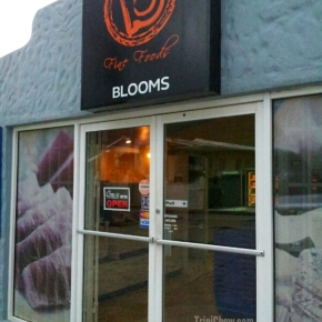 BLOOM'S IMPORTS (Diego Martin & Maraval,Trinidad)