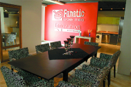 Fanatic Kitchen Studio Trinidad