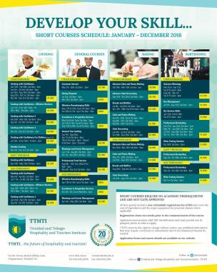 TTHTI Short Course Schedule 2016.jpg
