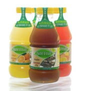 Bare Fruit Juice Trinidad
