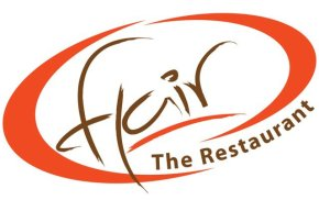 FLAIR Restaurant & Bar (Woodbrook, Trinidad)