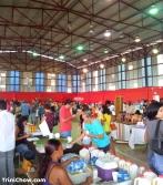 UpMarket Trinidad