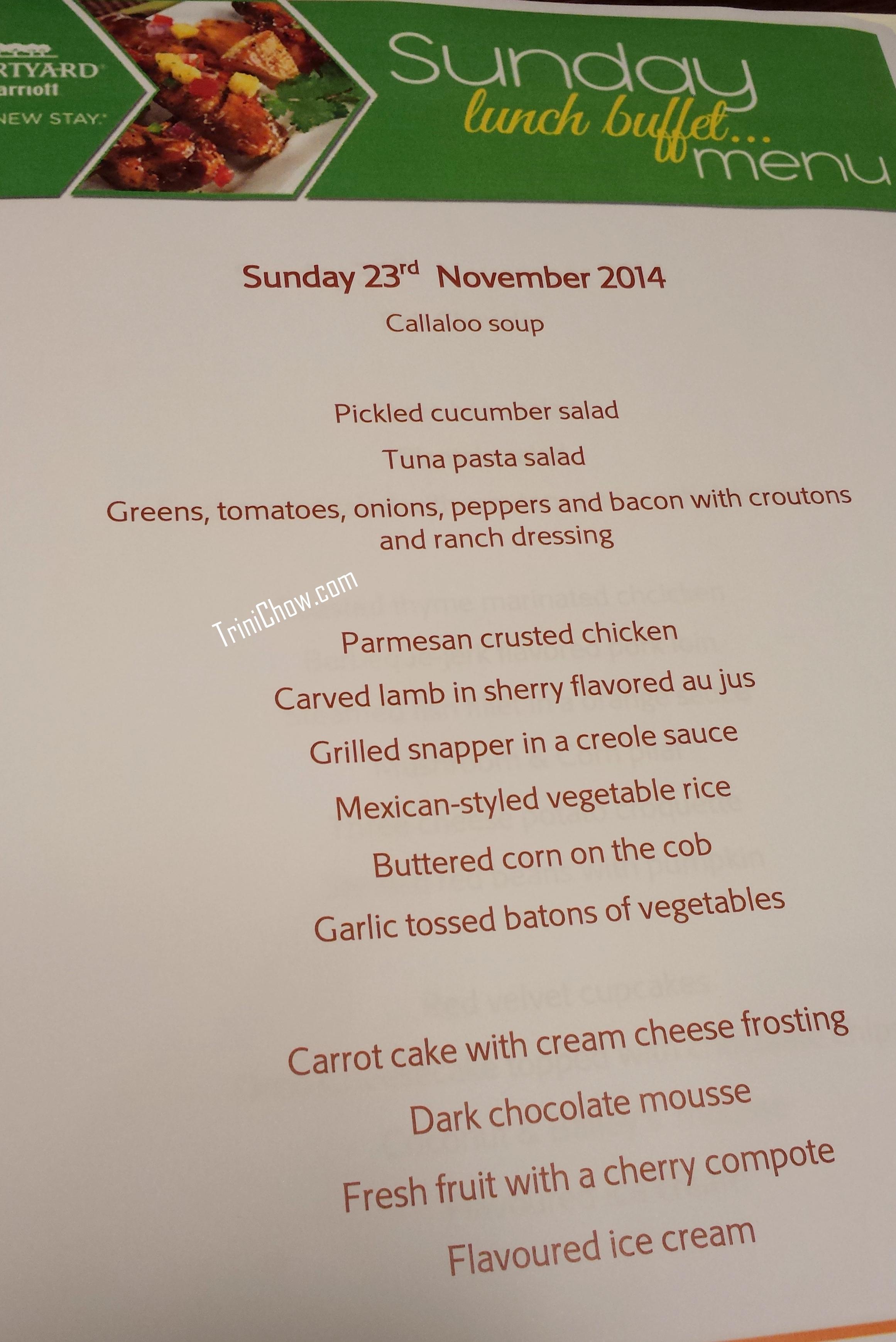 courtyard-marriott-trinidad-brunch-menu.jpg