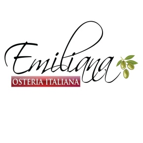 EMILIANA OSTERIA ITALIANA (Port of Spain, Trinidad)