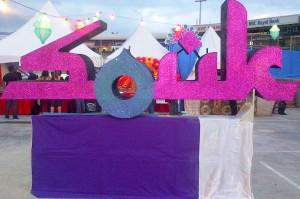 Souk T&T Drinks Festival (Trinidad)