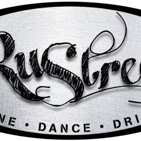 RuStreet (St. Clair, Trinidad) – CLOSED