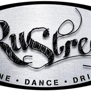 RuStreet (St. Clair, Trinidad) –CLOSED