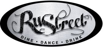 RuStreet Restaurant Trinidad