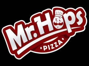 MR. HOPS (Santa Cruz,Trinidad)