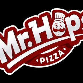 MR. HOPS (Santa Cruz, Trinidad)