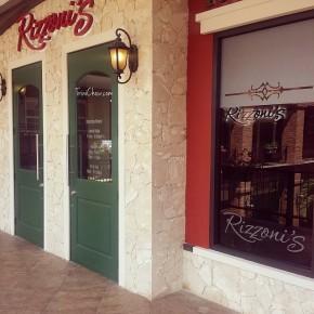 TriniChow Restaurant Openings & News: SEPTEMBER2014