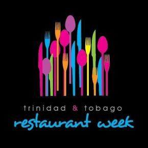 2014 Trinidad & Tobago Restaurant Week: Sept 19th-28th