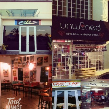 https://trinichow.files.wordpress.com/2015/04/new-restaurants-trinidad-tobago-march-april-2015.jpg
